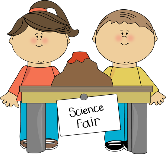 kids-at-science-fair-1.png